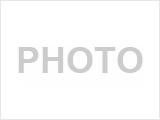Шуруповерт аккумуляторный ТЕМП ДА-18-2